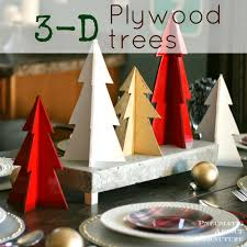 3 d plywood trees pneumatic addict furniture plywood