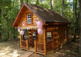 One Story Log Cabins Log Cabin Photo Gallery Sunrise Log Cabins Wayside Lawn Structures