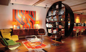Vintage Living Room Ideas Diy Vintage Living Room Ideas Wall Mirror Modern Interior Computer