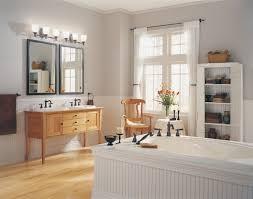 Victorian Bathroom Designs by Victorian Bathroom Collection