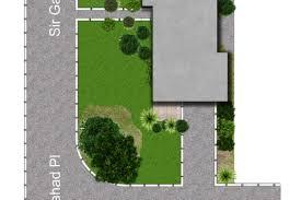 site plan design site plan rk cad design