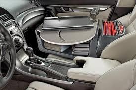 mobile laptop desk for car auto exec roadmaster mobile office laptop desk auto exec