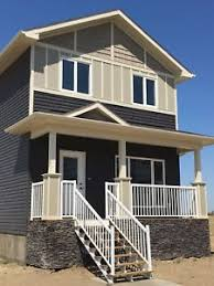 Houses For Sale In Saskatoon With Basement Suite - house for sale in saskatchewan real estate kijiji classifieds