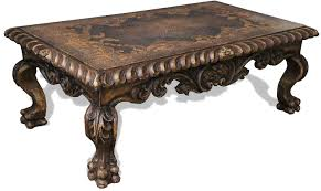 coffee tables beautiful black magic coffee table the david