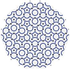 quasi periodic pattern definition aperiodic tiling wikipedia