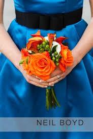 wedding flowers raleigh nc wedding bouquet in raleigh neil boyd photography