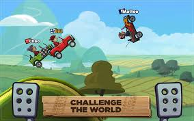 hill climb racing monster truck how to dominate hill climb racing 2