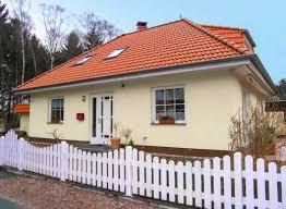 häuser kaufen in dalinghausen haus kaufen in bad essen immobilienscout24