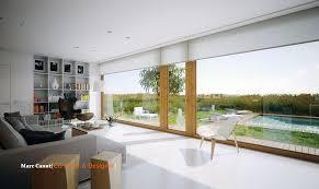 future home interior design future interior design future interior design future of interior