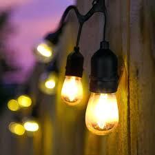 commercial grade outdoor string lights australia heavy duty canada