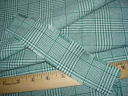 images of upholstery drapery home decor interior decorating fabric swatch of ralph lauren closeout sale green plaid fabric for designing cheap