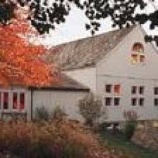 Barns At Wolf Trap Wedding The Barns At Wolf Trap The Best Wolf Of 2017