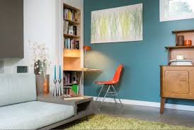 Studio Trends 46 Desk Dimensions by Top 100 Modern Home Office Design Trends 2017 Small Design Ideas
