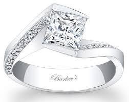 www preciousplatinum in 9 precious platinum diamond rings for special couples