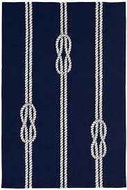 nautical runner rugs roselawnlutheran