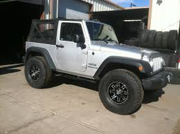 jeep sport tires jeep tire masters