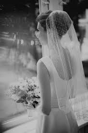 Hochsteckfrisurenen Hochzeit D Seldorf by Die Besten 25 Hochzeitsfrisuren Mit Schleier Ideen Auf