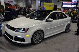 volkswagen jetta white 2016 fms automotive vw jetta sema 2013 photo gallery autoblog