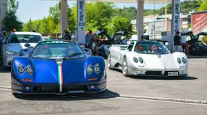 pagani pagani news videos reviews and gossip jalopnik