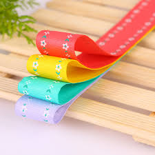 wholesale ribbon wholesale ribbon grosgrain dotted online buy best ribbon
