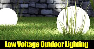 Outdoor Low Voltage Lighting Low Voltage Outdoor Lighting Low Voltage Patio String Lights