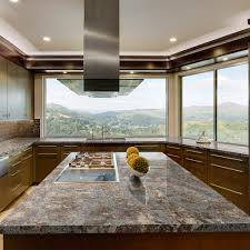 307 Best Kitchen Images On by Helmsley From Cambria Details Photos Samples U0026