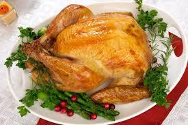 ordering turkey for thanksgiving whole turkey 3 lb larkin bros poultry