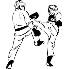 martial arts pictures free download clip art free clip art picture of martial arts clipart library