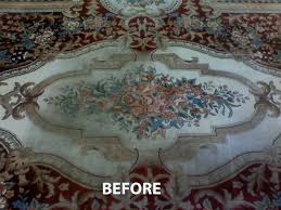 Rug Cleaning Products Rug Cleaning San Jose Carpet Clean Carpet U0026 Rug Cleaning