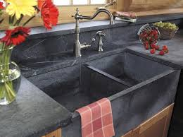 The  Best Types Of Countertops Ideas On Pinterest Kitchen - Different types of kitchen sinks