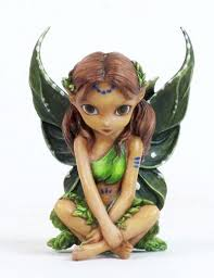 80 best fairies griffith images on