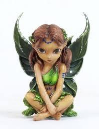 312 best figurines images on figurines