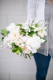 wedding flowers budget 4 reasons to prioritize flowers for your wedding the