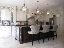 Signature Kitchen Cabinets Two Tone Kitchens And Glazed Kitchens Transitional Kitchen