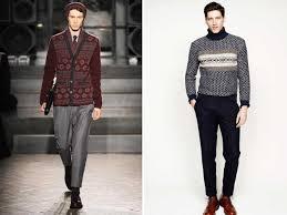 japanese and korean fashion trends gain popularity worldwide men u0027s fall fashion trends 2014 business insider
