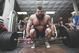 World Bench Press Champion Top 5 World U0027s Strongest Men