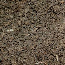 What Type Of Soil For Vegetable Garden - gardening soil types home outdoor decoration