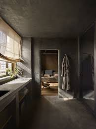 Bathroom Designers Esprit Wabi Sabi Wabi Sabi Villa Design And Design Bathroom