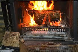 buche de cheminee la kef nedeleg la bûche à noel traditions bretagne nord