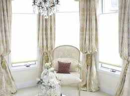 Noble Curtains Living Room Living Room Curtains C Amazing Elegance Nautical