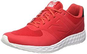 amazon customer reviews new balance mens 574 amazon com new balance 574 fresh foam shoes