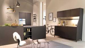 designer kã chen abverkauf best brillante kuchen ideen siematic pictures house design ideas