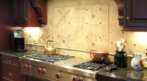 ideal photos of chef kitchen appliances nice closet lights lowes