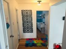 chambre a louer a levis chambre à louer et colocation à charny lévis immobilier