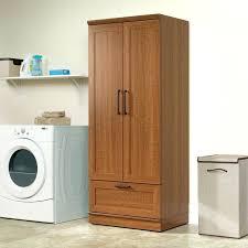 clothes storage cabinet u2013 sequimsewingcenter com