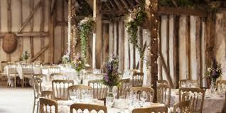 salle de mariage salle de mariage choisir sa salle de réception