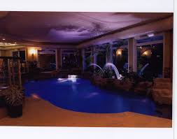 everything you need to know about indoor pools aqua tech