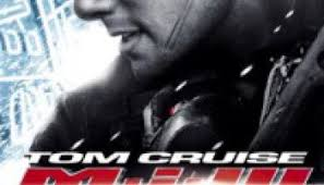 movies counter m i 6 mission impossible 2018 movie free download