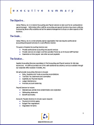 sample business proposal proposal sample here u0027s a typical