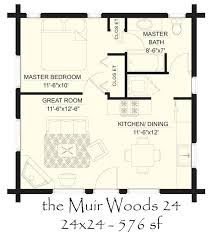 garage guest house plans 5 bedroom house plans with guest house duplex house plan basic for